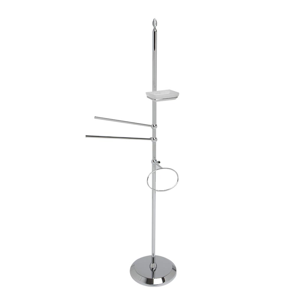 FS01-6115 Perroquet lisse et accessoires
