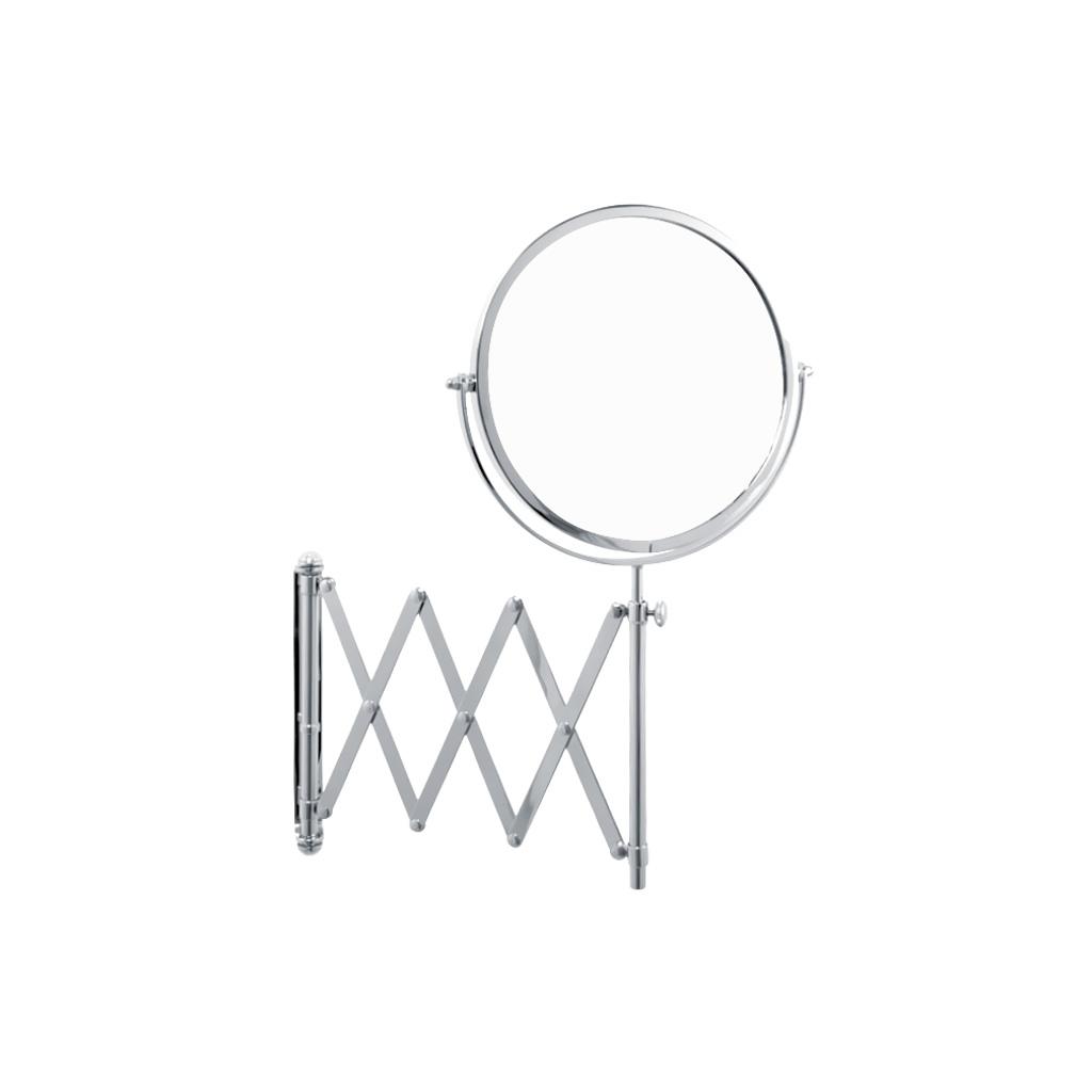 FS01-6142 Extendable mirror, plain