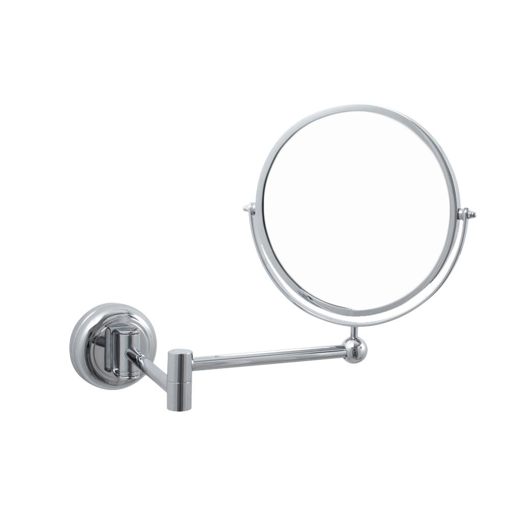 fs01-6144 miroir sur bras, lisse
