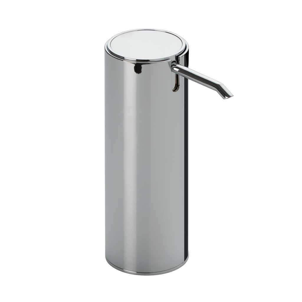 FS01-638 Distributeur de gel hydroalcoolique