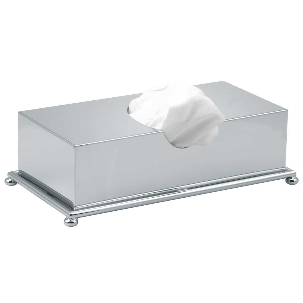 fs01-660 rectangular tissue box