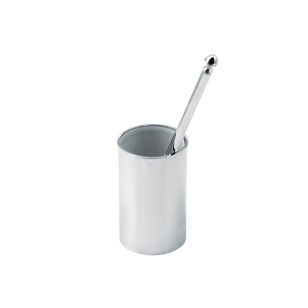 FS01-693 Brush holder without cover