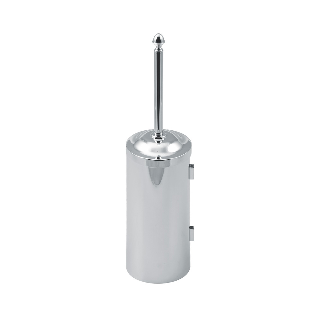 FS01-699 Wall mounted brush holder