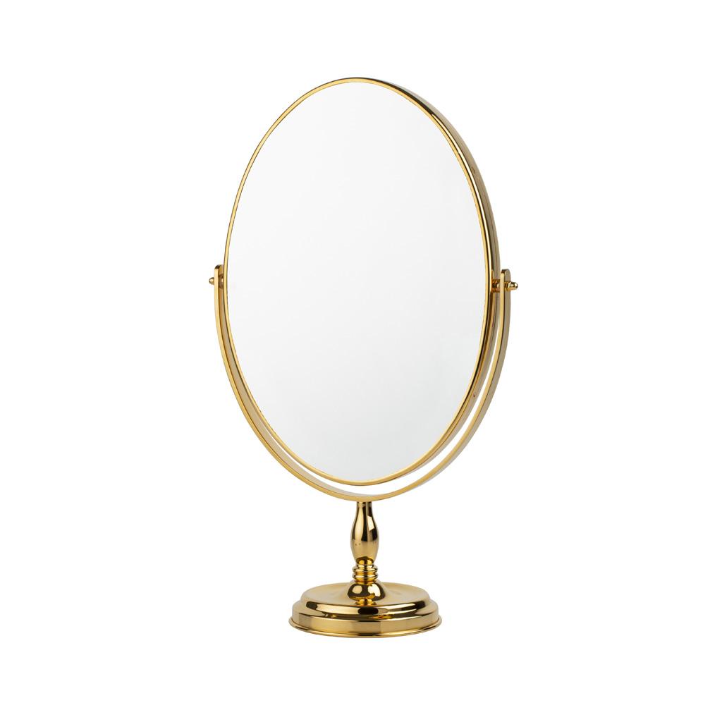 FS01-6146 Swiveling mirror, plain