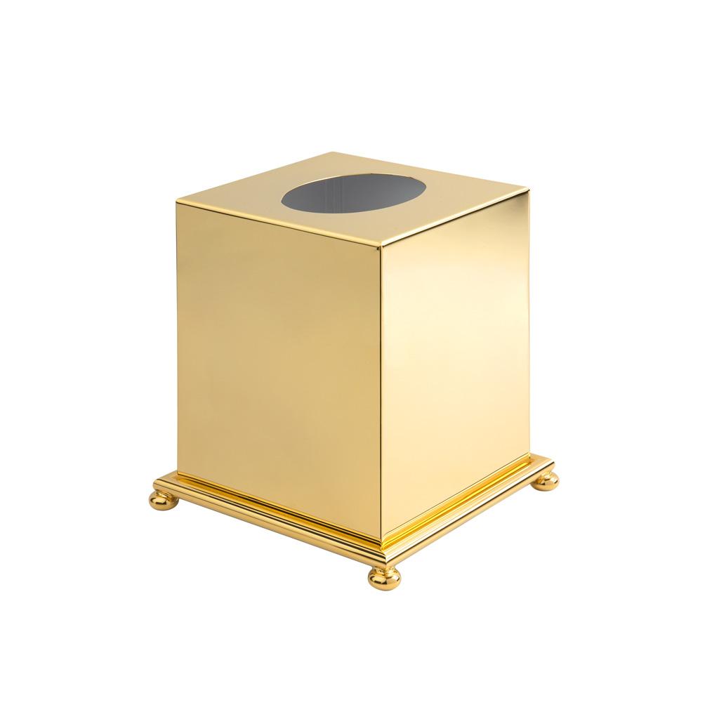 fs01-650 square tissue dispenser