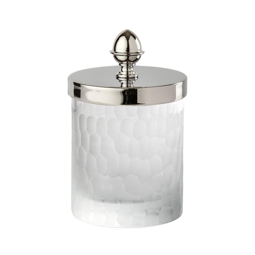 FS02-621 Small Q-tip jar, seed