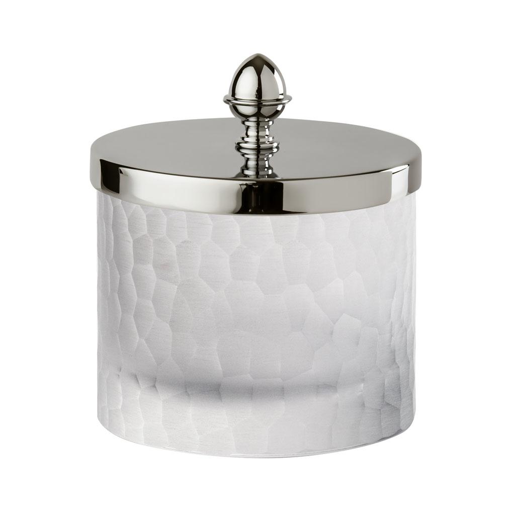 FS02-623 Large Q-tip jar, seed