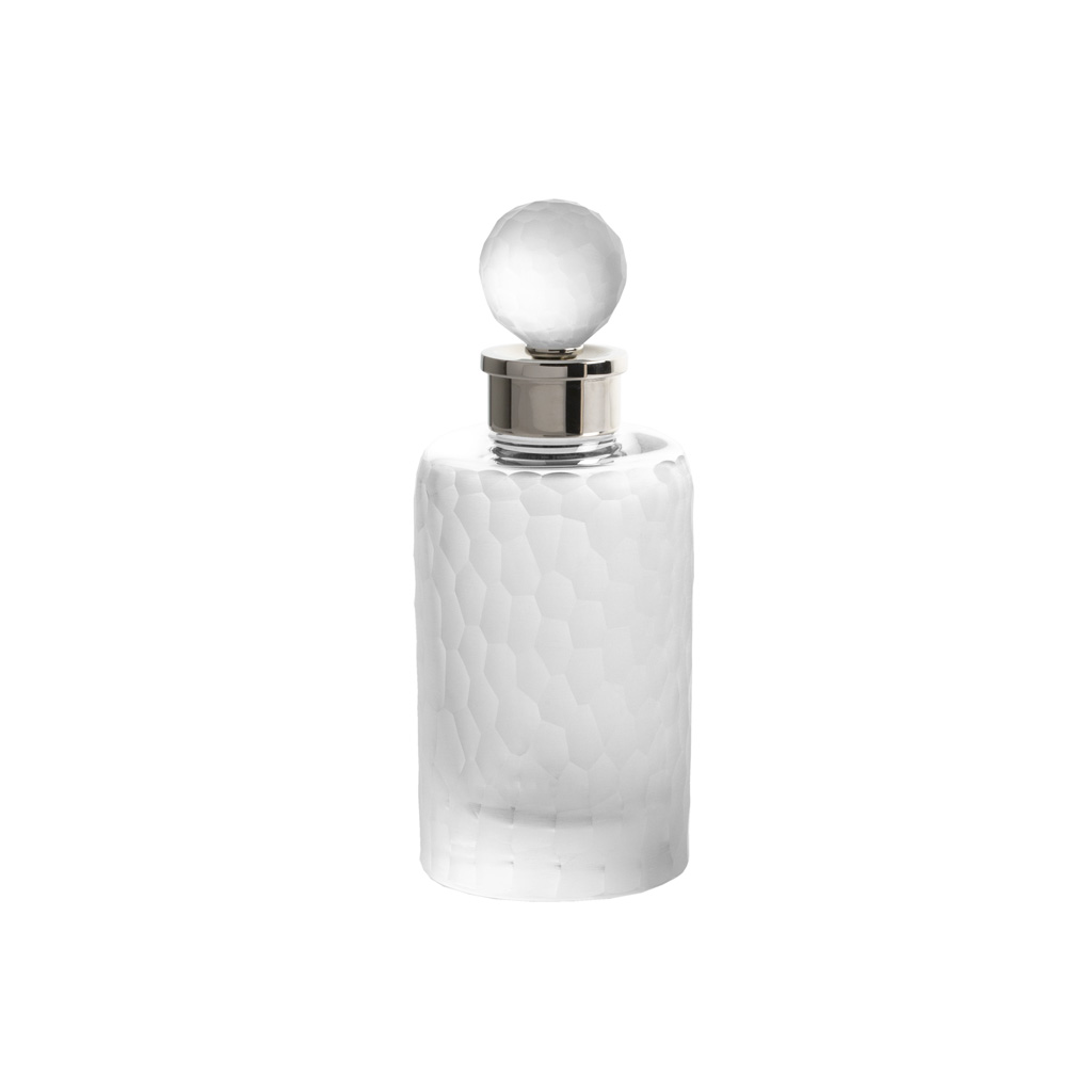 FS02-633 Perfume bottle