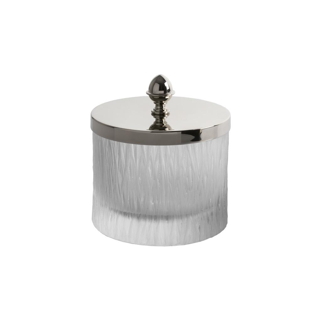 FS03-623 Pot à coton GM, graine