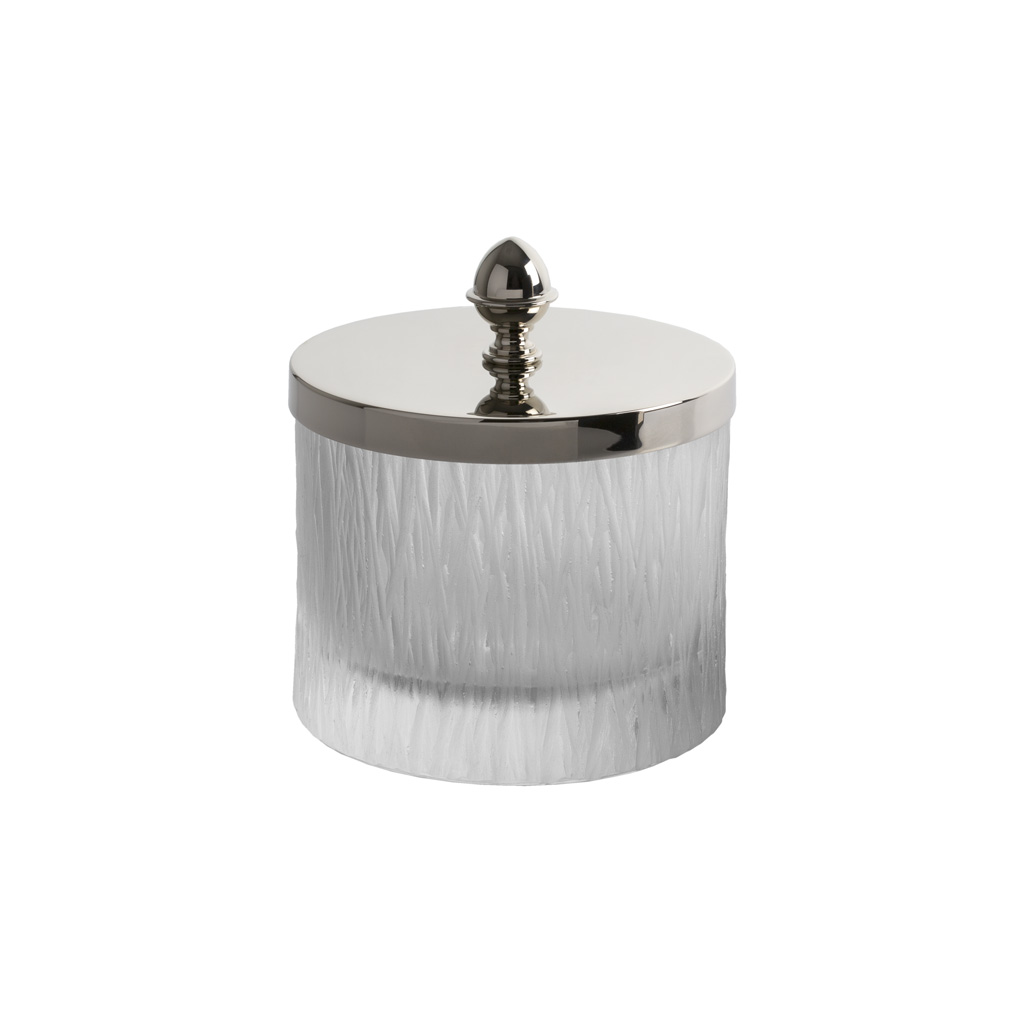 fs03-623 large q-tip jar, seed