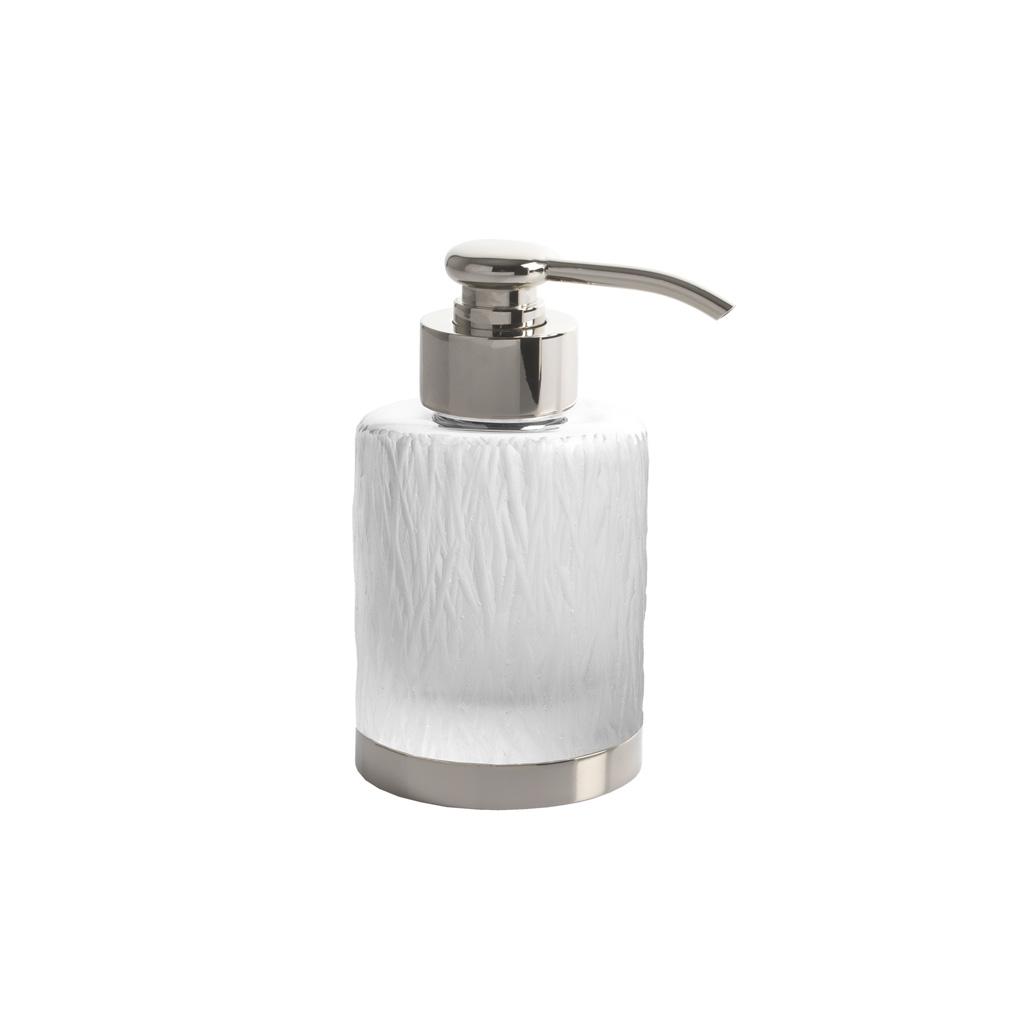 fs03-630 soap dispenser, small size