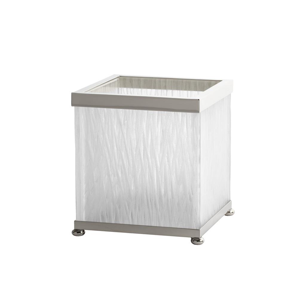 FS03-653 Boîte pour serviettes invités