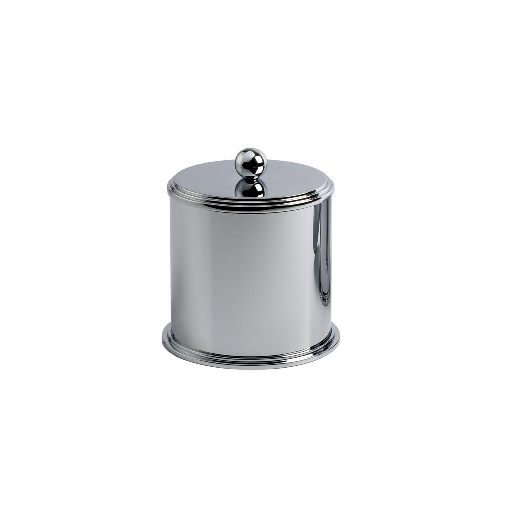 FS05-625 Pot à coton PM