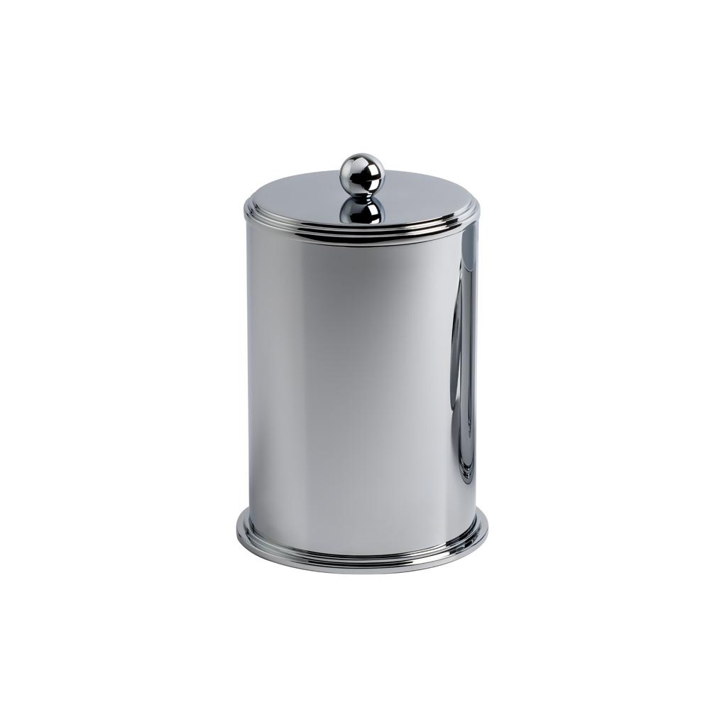 FS05-626 Pot à coton GM