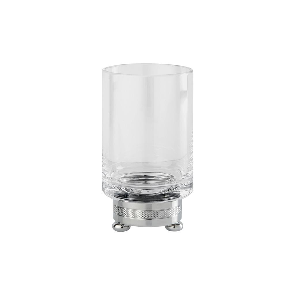 fs06c-610 verre