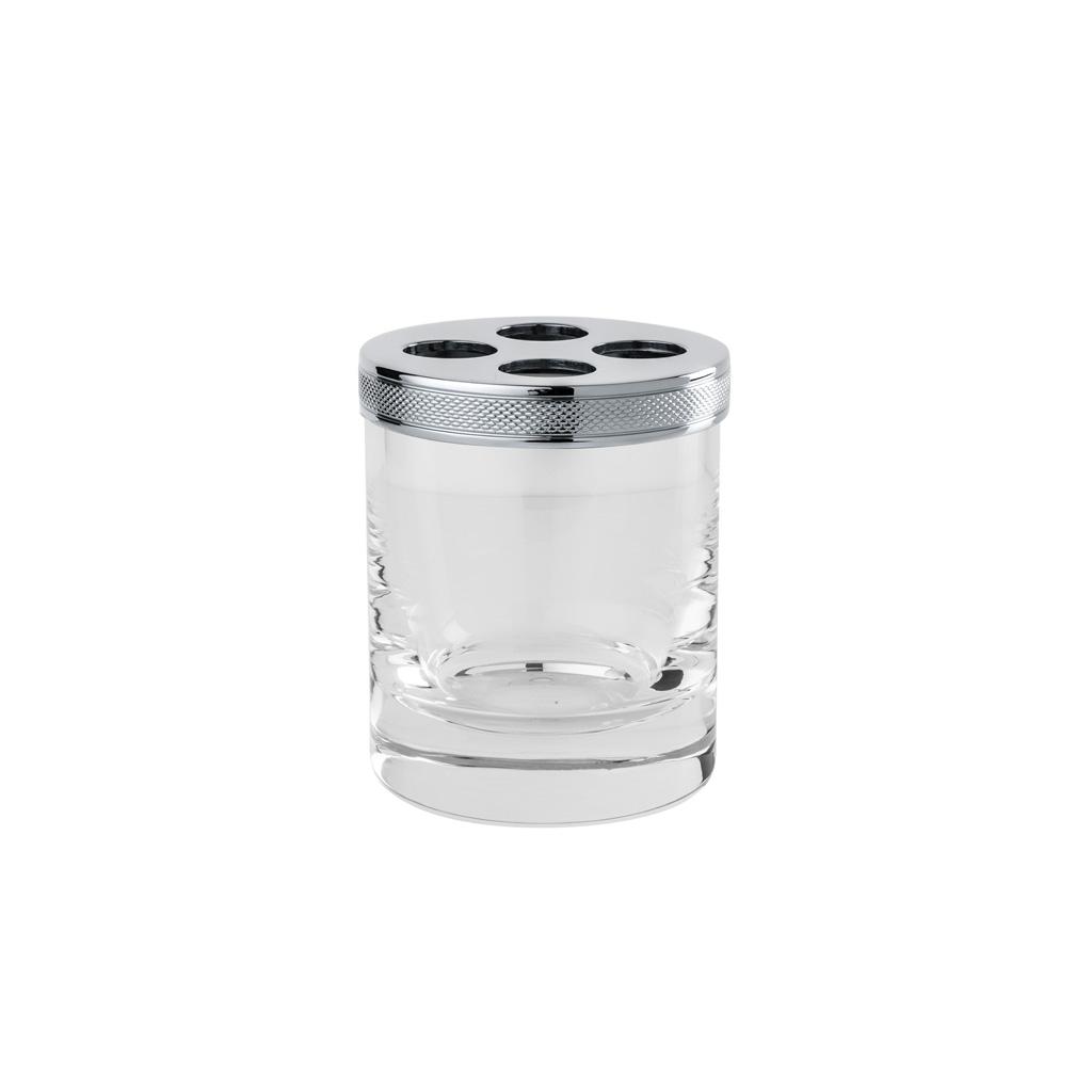 fs06c-620 verre à brosse à dents