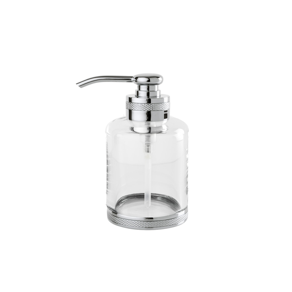 fs06c-630 distributeur de savon liquide pm