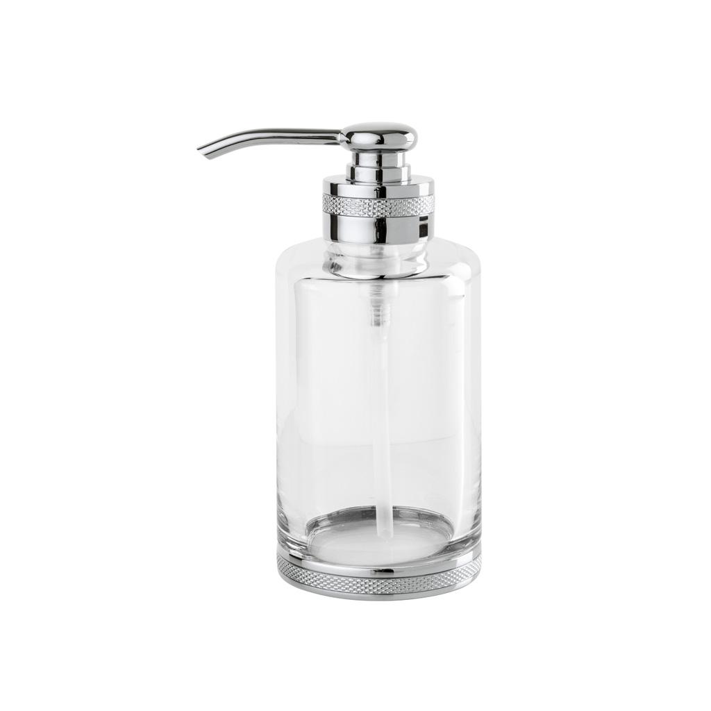 fs06c-631 distributeur de savon liquide gm