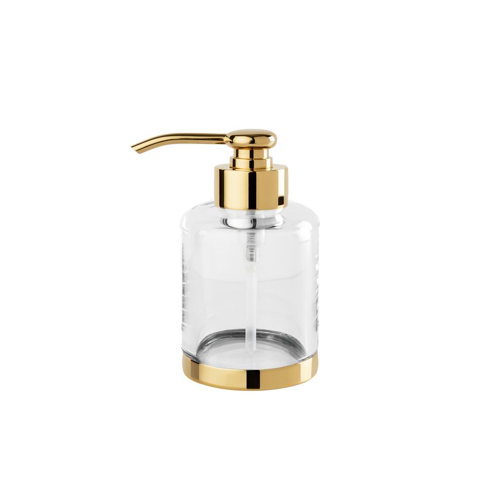 FS06P-630 Distributeur de savon liquide PM