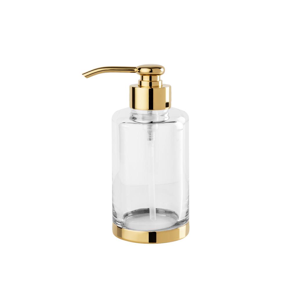 FS06P-631 Distributeur de savon liquide GM
