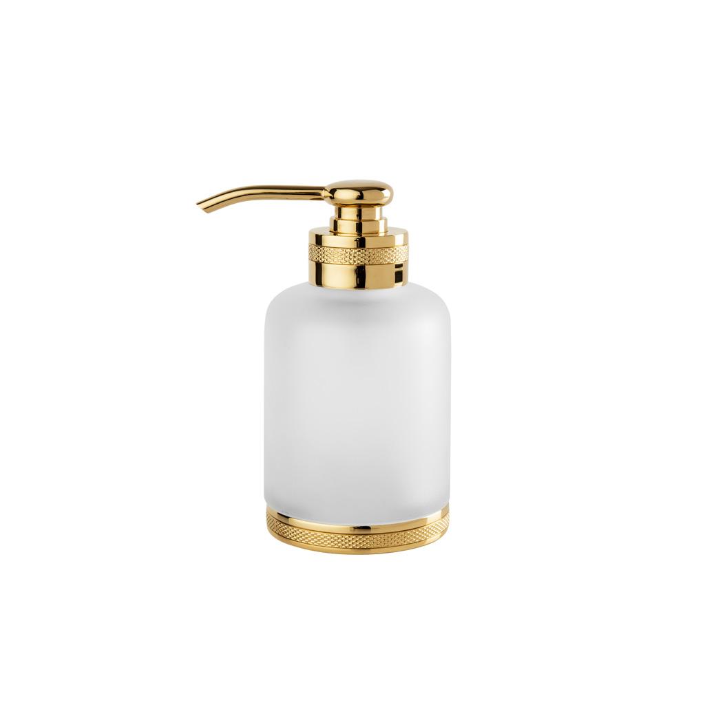 FS07C-630 Distributeur de savon liquide PM