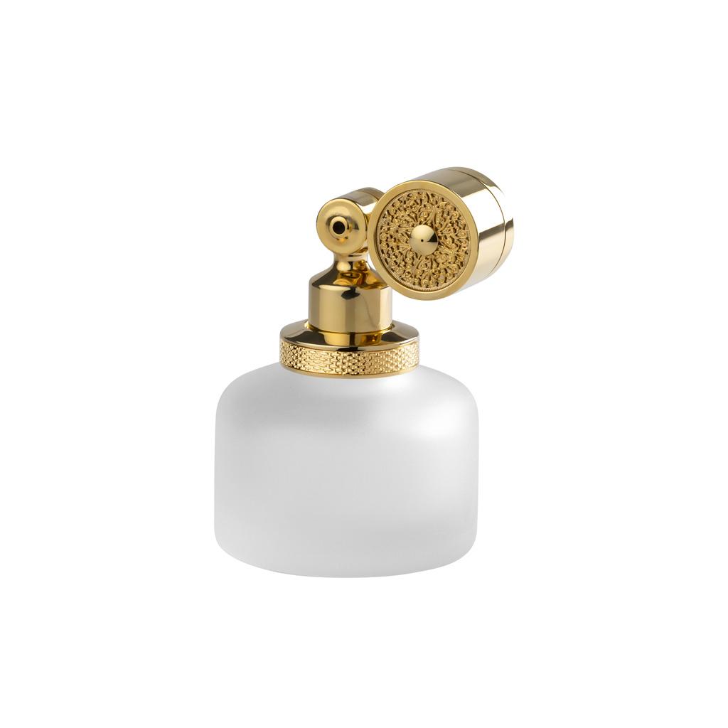 FS07C-635 Vaporisateur à parfum