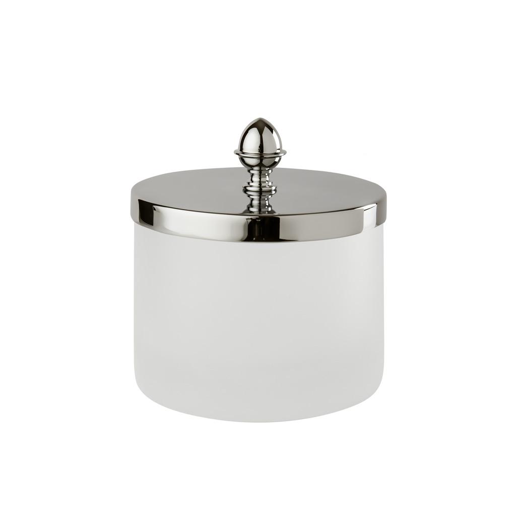 fs07p-623 pot à coton gm, graine