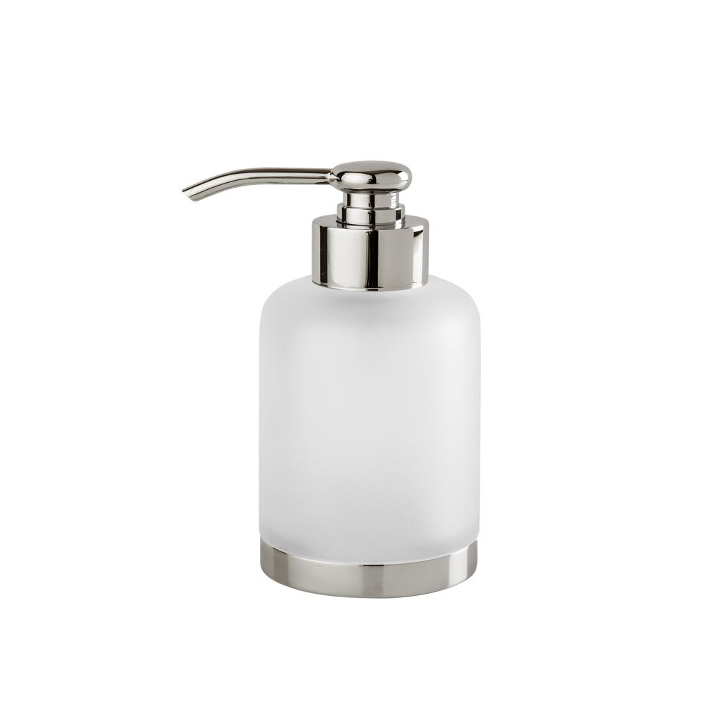 FS07P-630 Distributeur de savon liquide PM