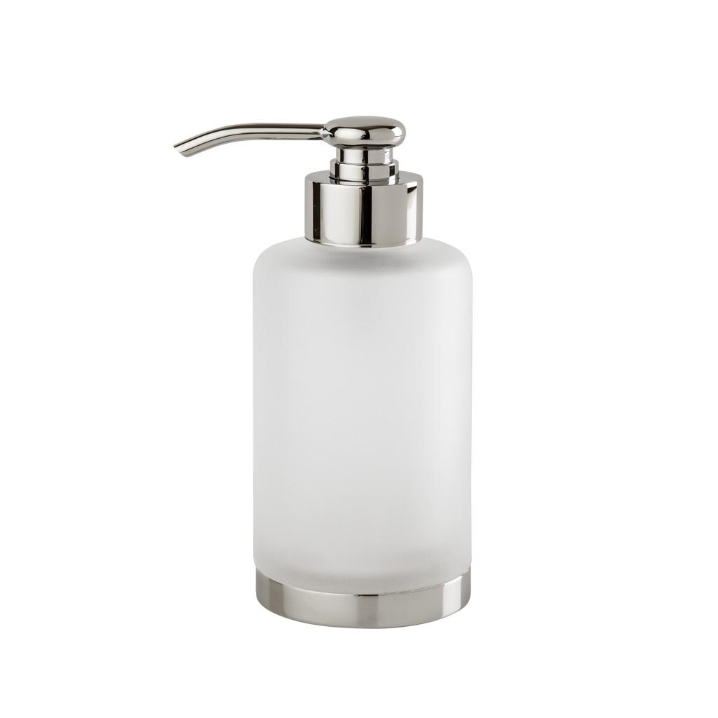 FS07P-631 Distributeur de savon liquide GM