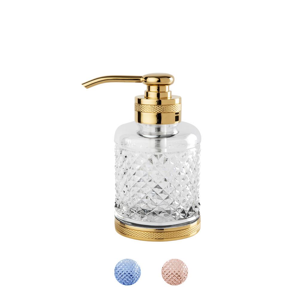FS08C-630 Distributeur de savon liquide PM