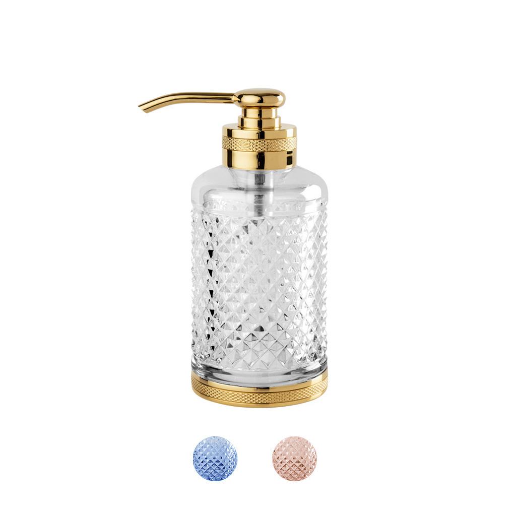 FS08C-631 Distributeur de savon liquide GM