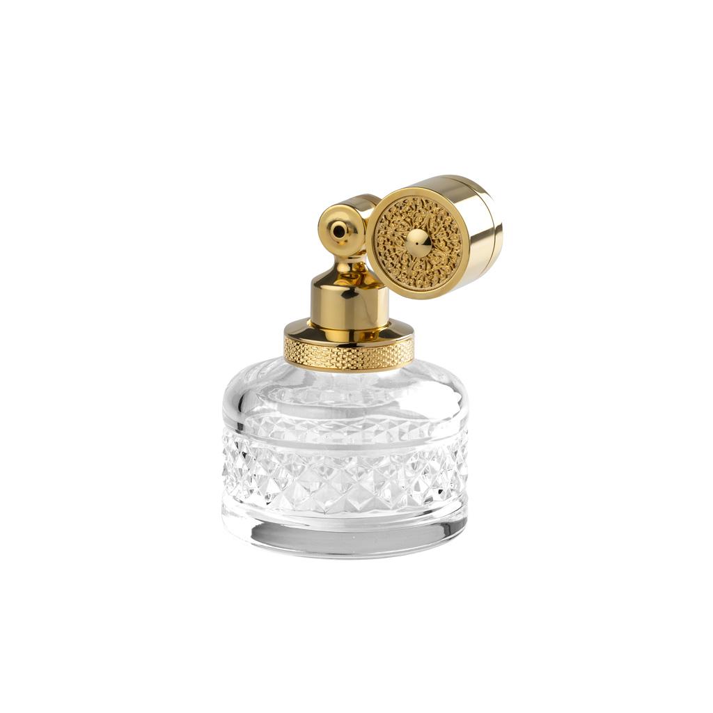 FS08C-635 Vaporisateur à parfum