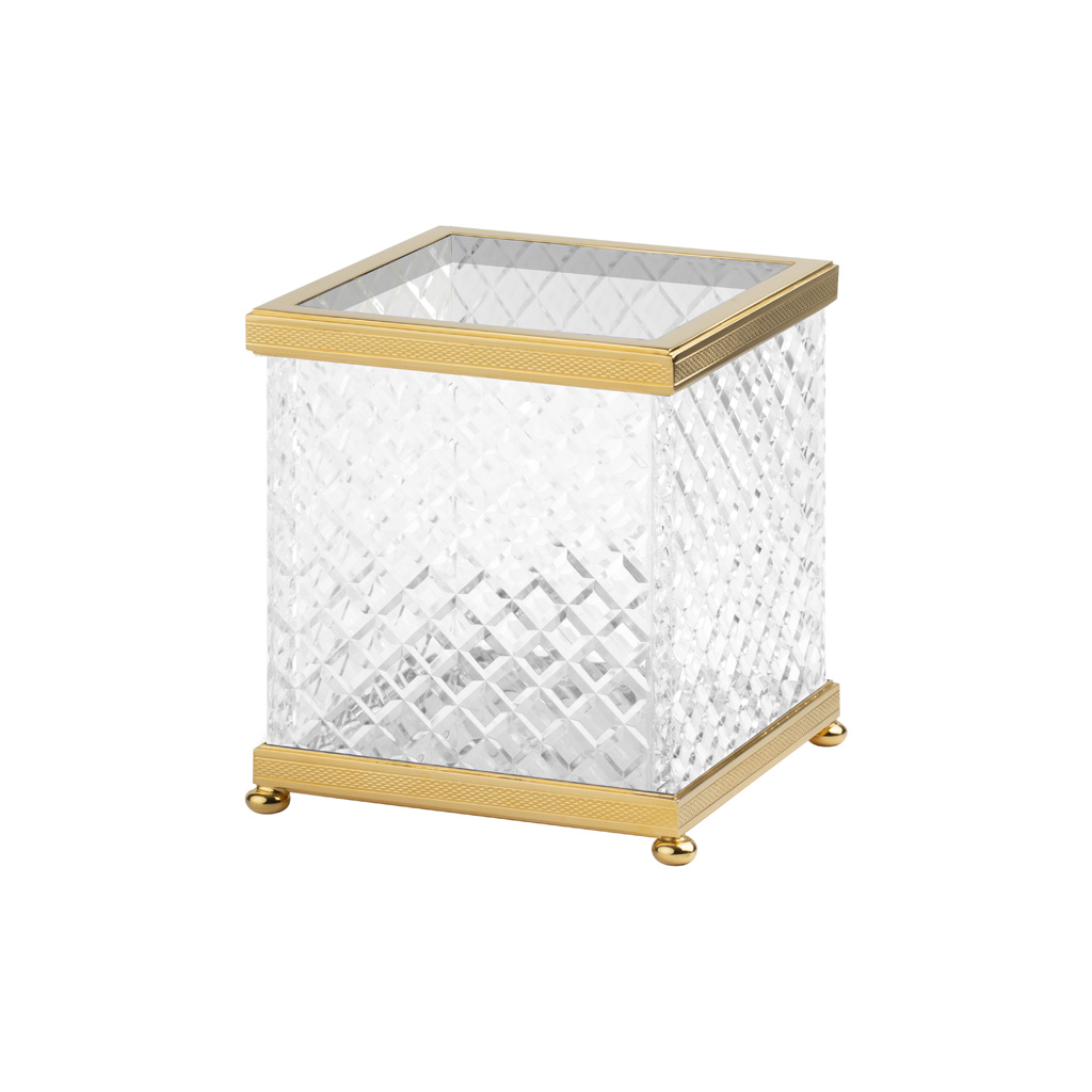 FS08C-653 Boîte pour serviettes invités
