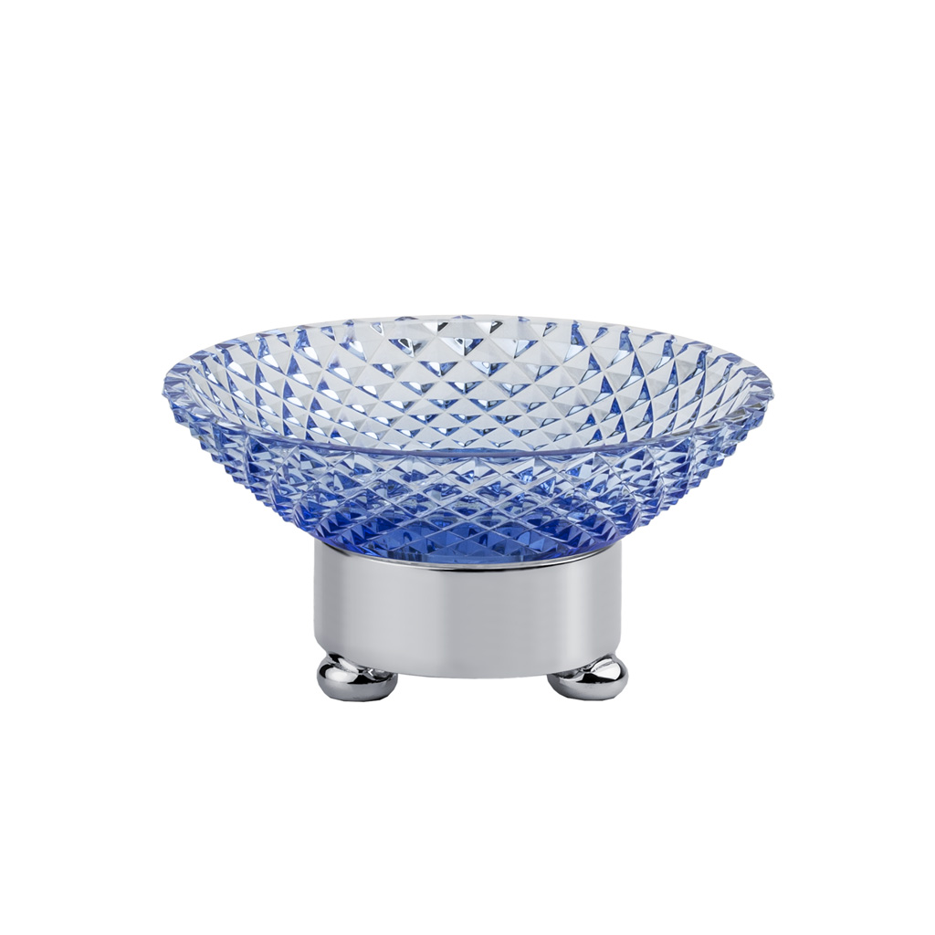 fs08p-601b round soap dish
