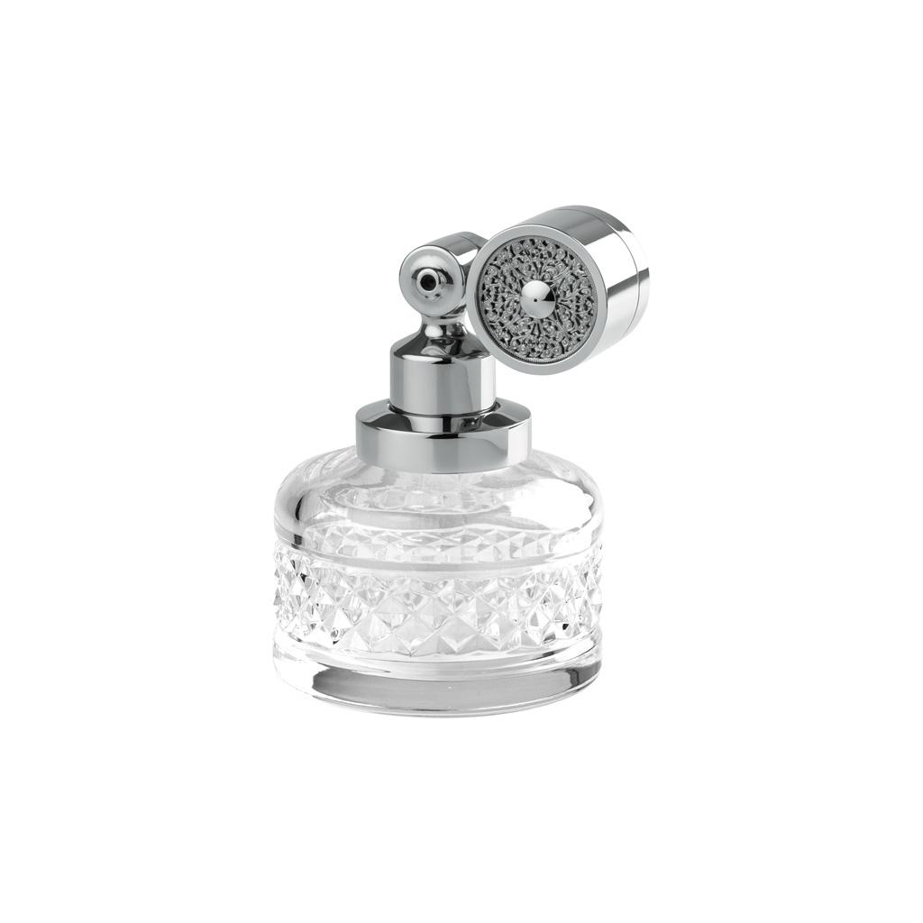 FS08P-635 Vaporisateur à parfum