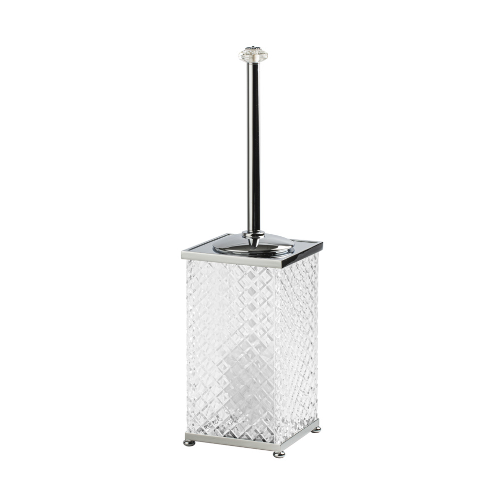 FS08P-690 Toilet brush holder
