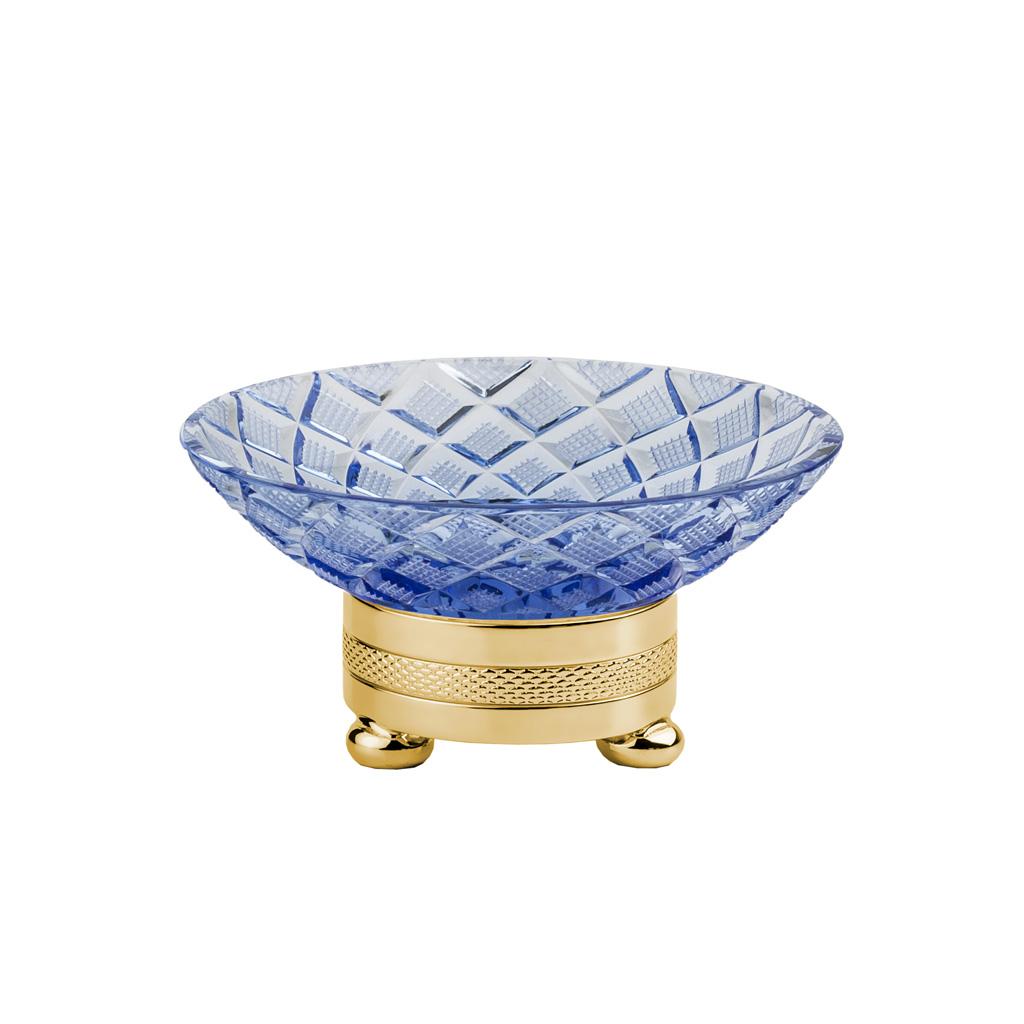 FS09C-601B Round soap dish