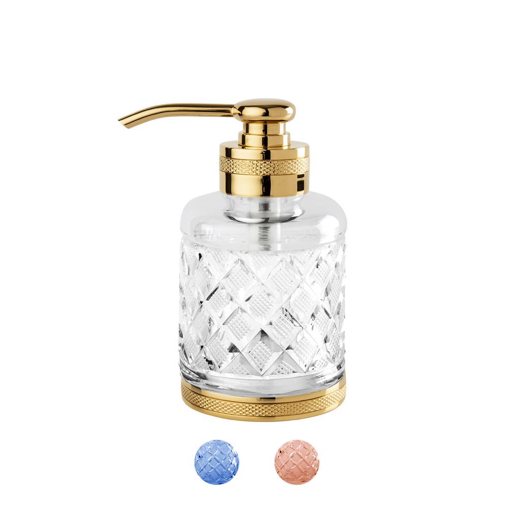 FS09C-630 Distributeur de savon liquide PM