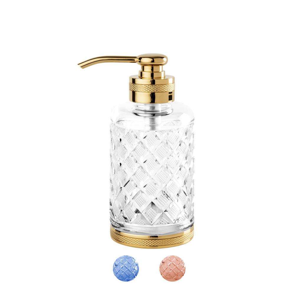 FS09C-631 Distributeur de savon liquide GM