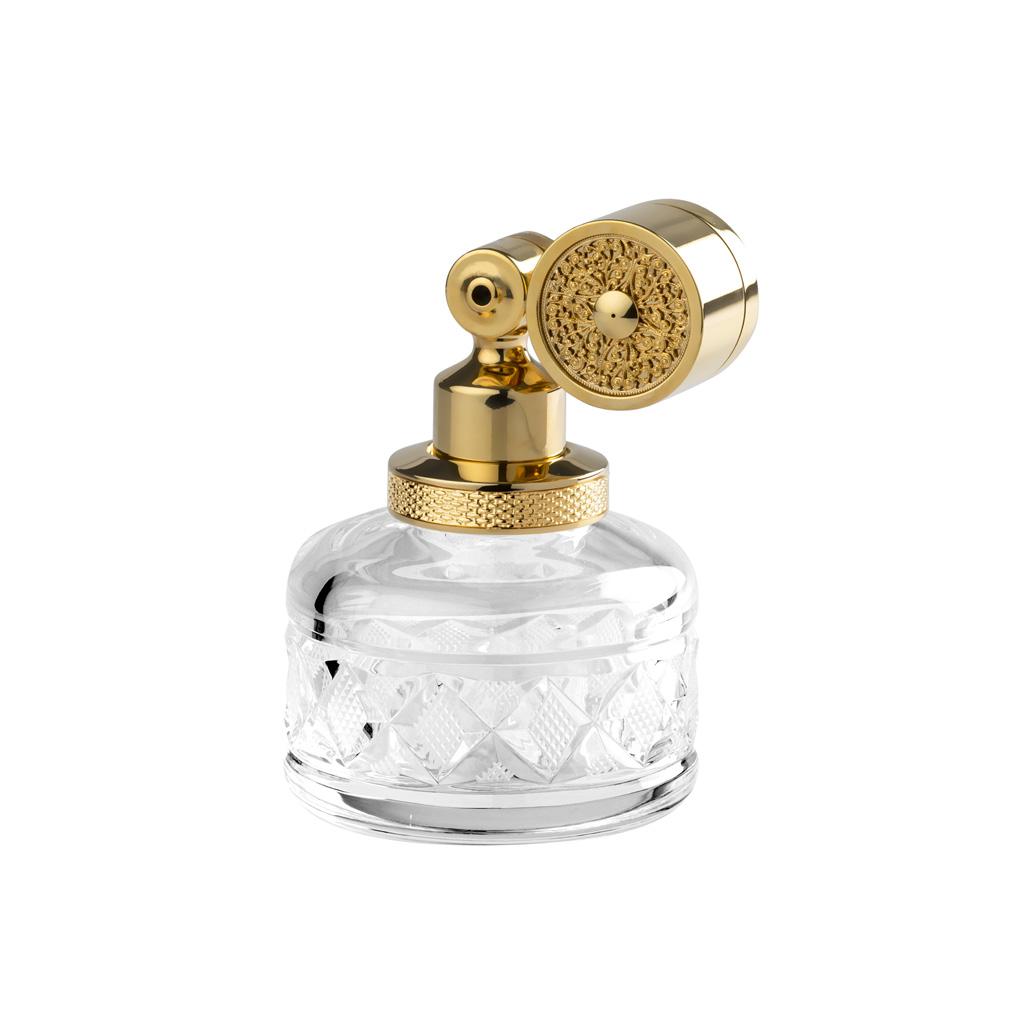 FS09C-635 Perfume atomizer