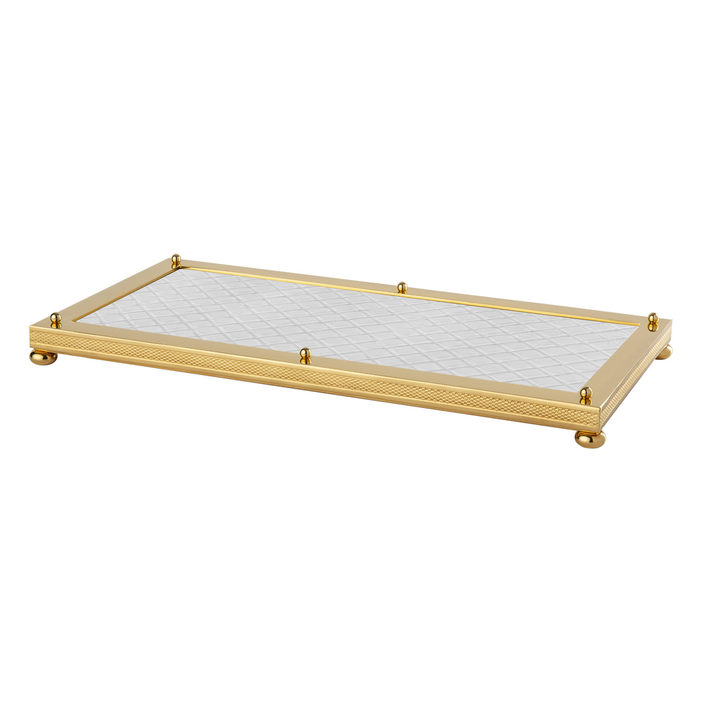 FS09C-641 Tray for combs