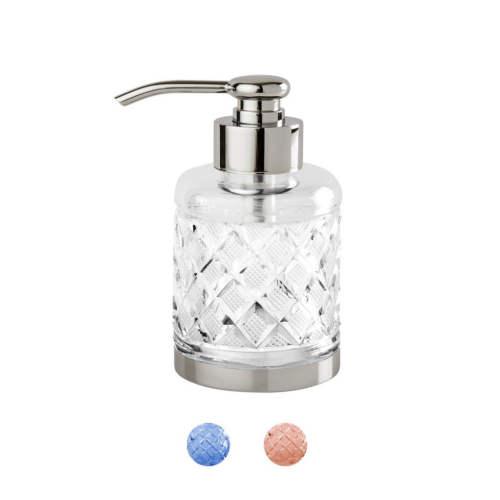 FS09P-630 Distributeur de savon liquide PM