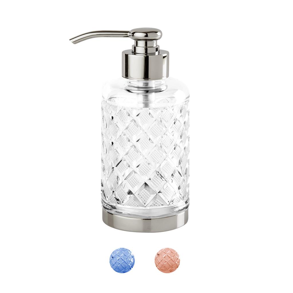 FS09P-631 Distributeur de savon liquide GM