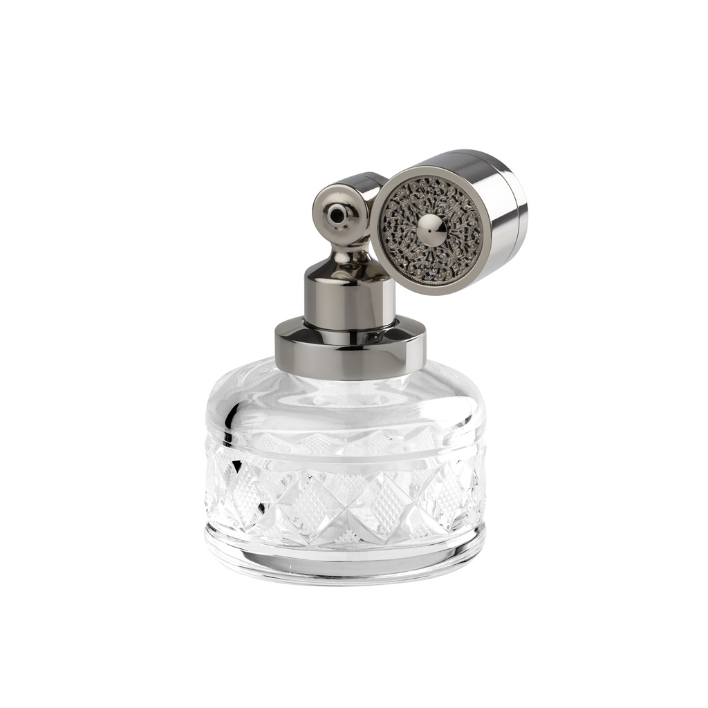 FS09P-635 Vaporisateur à parfum