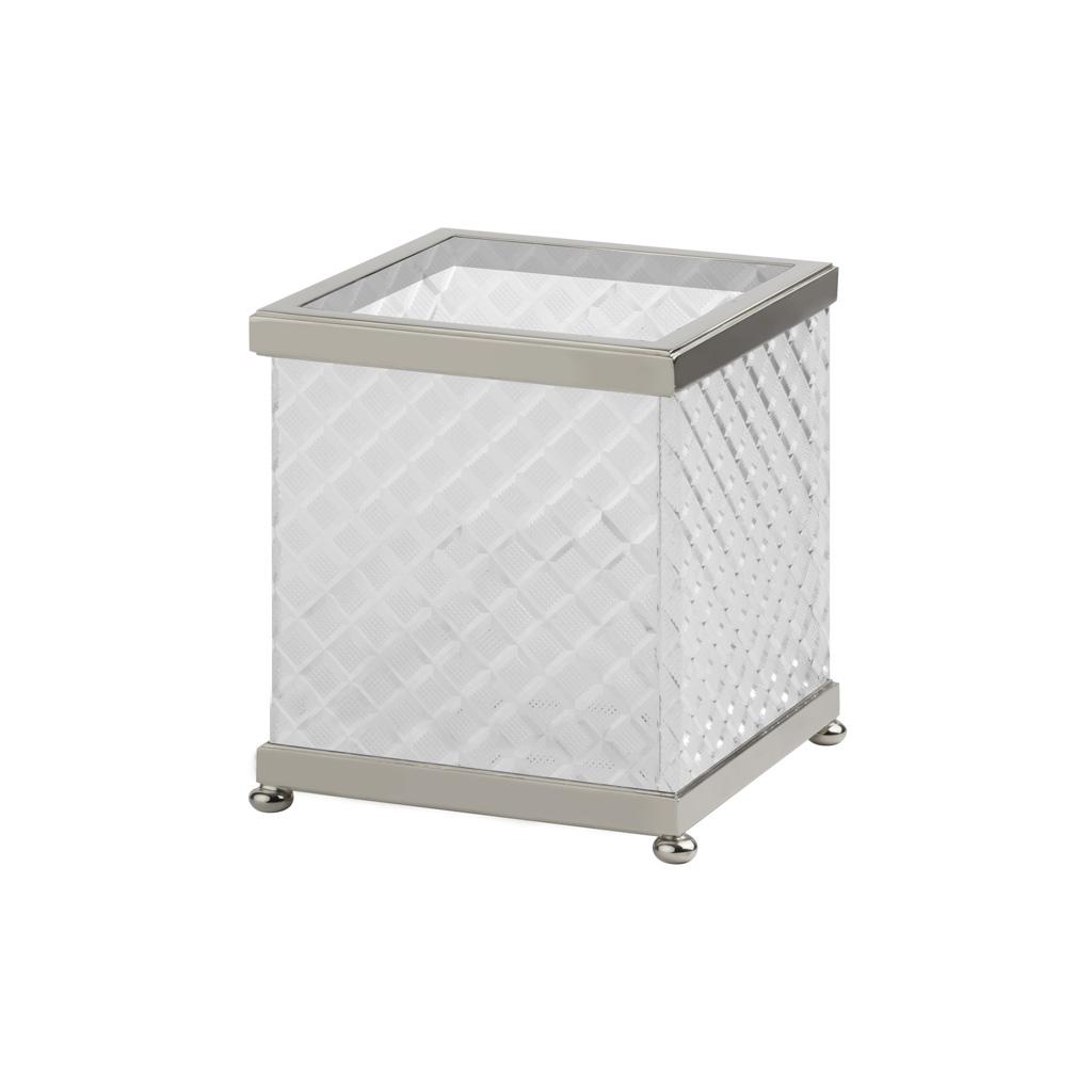 FS09P-653 Boîte pour serviettes invités
