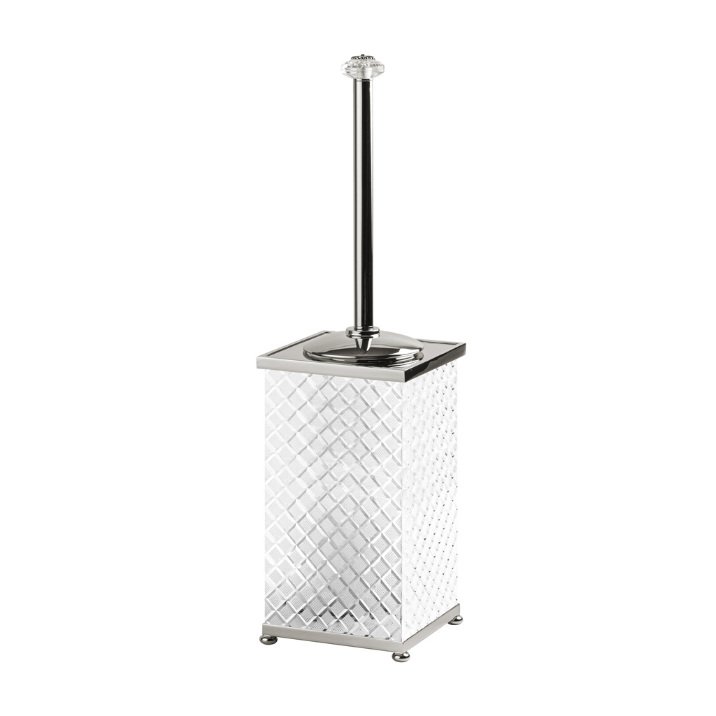 FS09P-690 Toilet brush holder