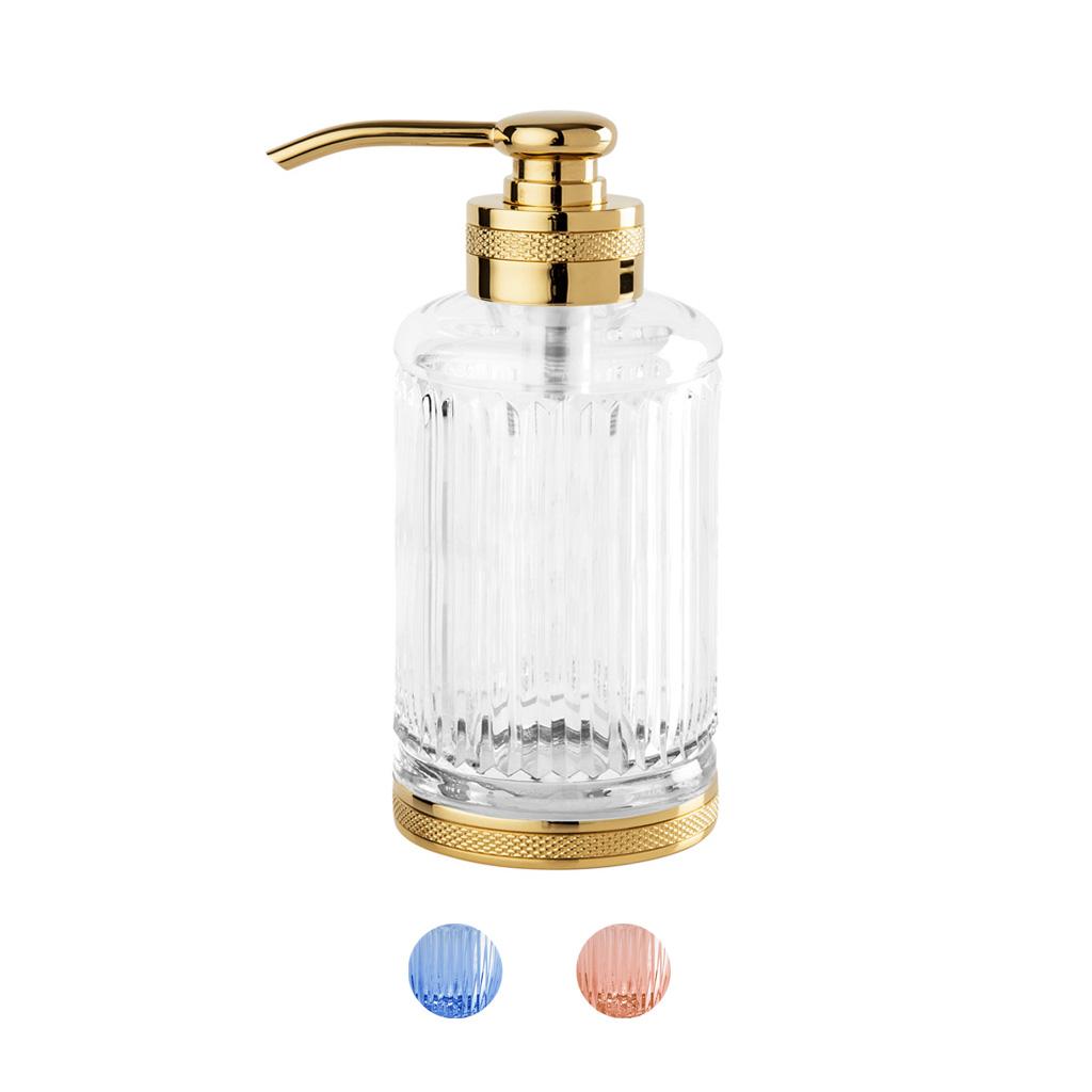 FS10C-631 Distributeur de savon liquide GM