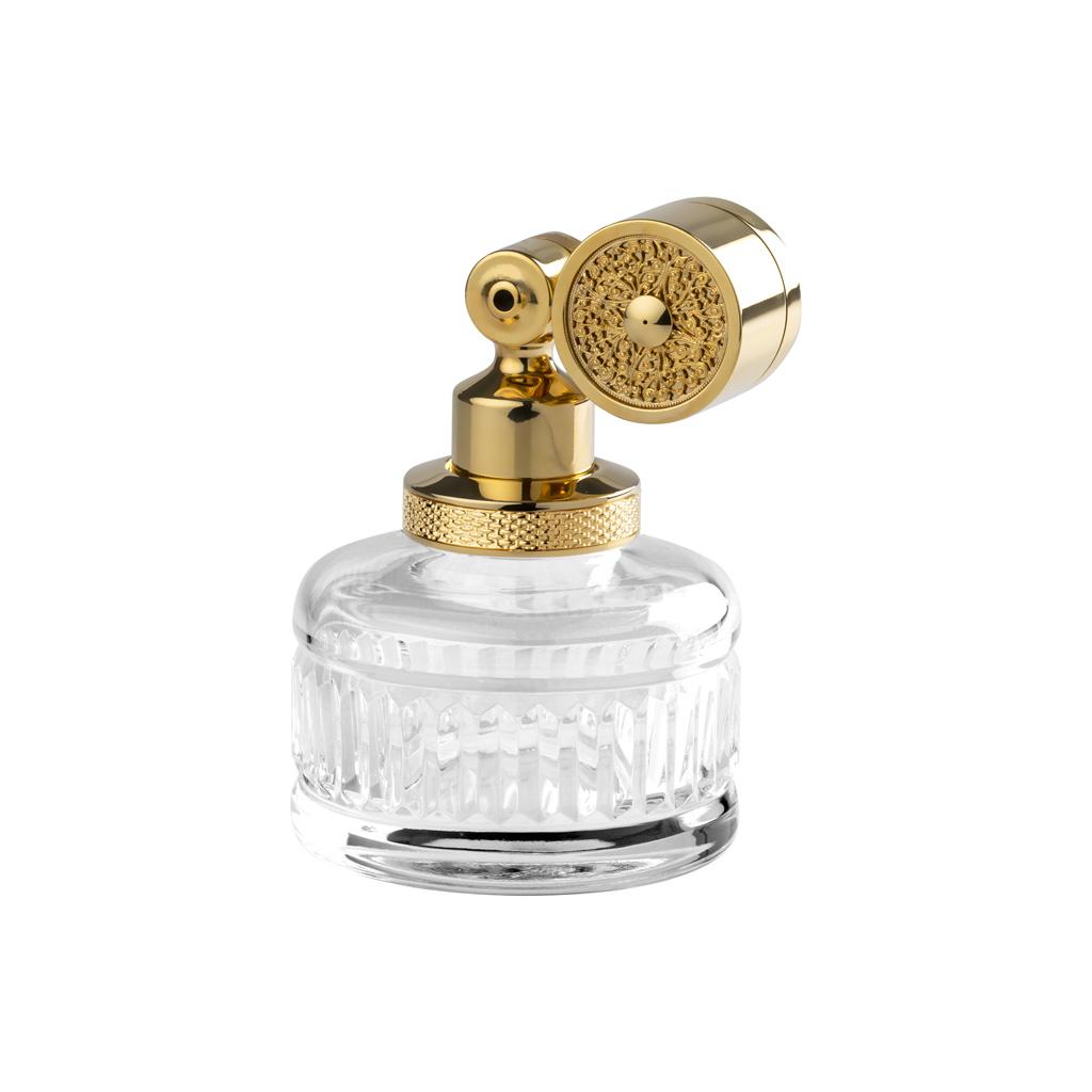 FS10C-635 Vaporisateur à parfum