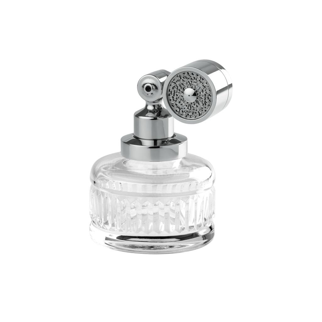 fs10p-635 vaporisateur à parfum