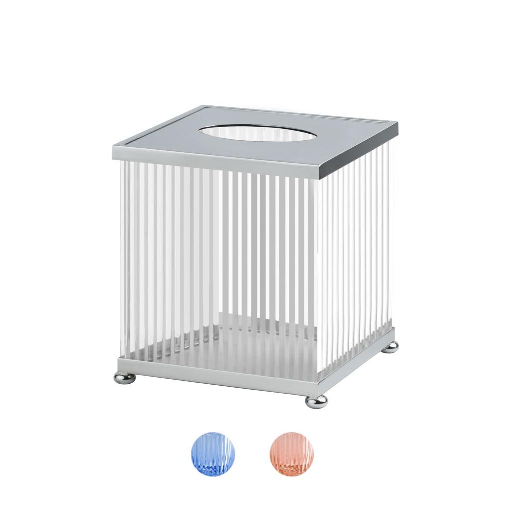 fs10p-651 square tissue box